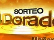 Dorado Mañana sabado octubre 2018