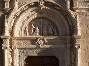 Casas Ylustres ciudad toledo 1569