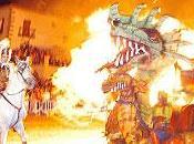 Dragón Jorge