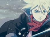 mejores animes rusos excelentes como otros