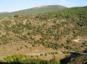 cañón Vallosera
