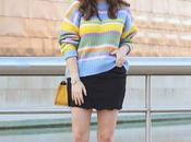 jersey colores para otoño