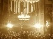 Primer Semana Música Religiosa Avilés)