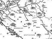 Hungría invade Yugoslavia 12/04/1941.