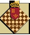 Selección equipo para campeonato españa selecciones autonómicas