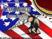Terroristas actuando Estados Unidos: Operación Troya FNCA