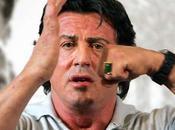 Walter Hill dirigirá Stallone Headshot