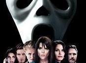 Scream segundo spot español