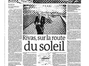 Rivas, ciudad ejemplar según Monde