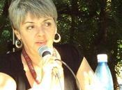 Esther Ceceña: Cuba pasa nuevo ofensiva términos pensamiento crítico