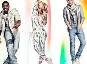 H&M solidario Asier)