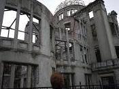 Hiroshima Miyajima