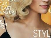 Reese Witherspoon, portada Vogue