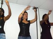 asombroso suceso musical cubano: Sexto Sentido
