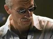 "KEITH JARRETT, GARY PEACOCK JACK DeJOHNETTE ""God Bless Child"""