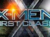 Matthew Vaughn habla sobre secuelas X-Men: First Class