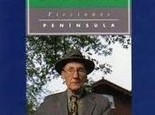 educación. libro sueños, William Burroughs