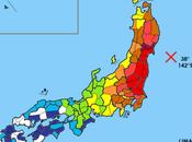 Consecuencias terremoto Tohoku