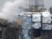 programa secreto armamento planta nuclear Fukushima
