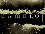Camelot Morgana