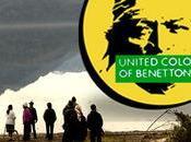 Dile Benetton permitirás deje hogar familias indígenas Patagonia