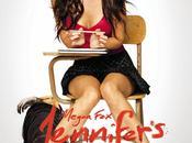 Jennifer's Body (Karyn Kusama, 2.009)