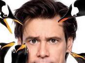 Primer póster Popper´s Penguins Carrey