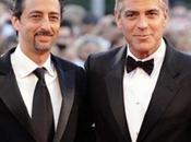 Clooney podría dirigir Hombre millones dólares'