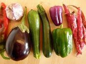 Diez razones para comer frutas hortalizas