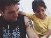 Franja Gaza: secuestran asesinan activista italiano