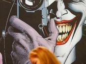 Zombies protagonistas Salón Cómic Barcelona,