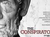 'The Conspirator', Robert Redford, llegará España septiembre