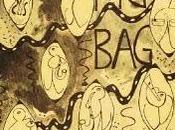 papa´s brand pigbag