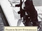 gran Gatsby' Francis Scott Fitzgerald