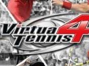 Virtua Tennis Preview.
