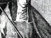 Escritora cercana, Isabel Villena (1430-1490)