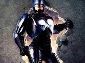 """Candidatos para interpretar """"Robocop"""""""