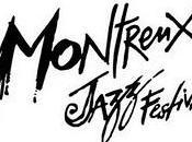 Homenaje MILES DAVIS Festival Montreux