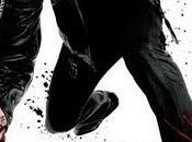 """""""Ninja Assassin"""""""