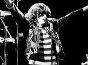 años Joey Ramone