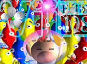[Wii] Pikmin para otros rumores variados