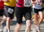 Mañana, domingo abril, participa Maratón Madrid (MAPOMA).