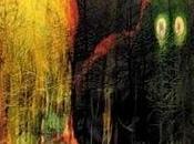 Radiohead: Habra King Limbs