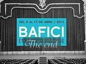 BAFICI. Balance edición