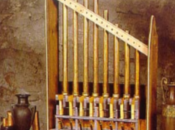 órgano: Historia evolucion instrumento