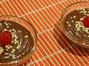 Crema 'adictos chocolate'