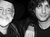 Buenos presagios Terry Pratchett Neil Garman