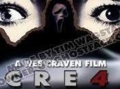 Scream español descarga link