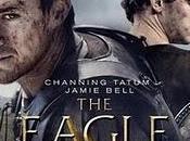 Legion Aguila