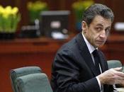 Woody Allen Nicolás Sarkozy papel Bogart